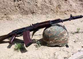 Report: Armenian extremists promised monetary rewards in exchange for killing of Azerbaijanis