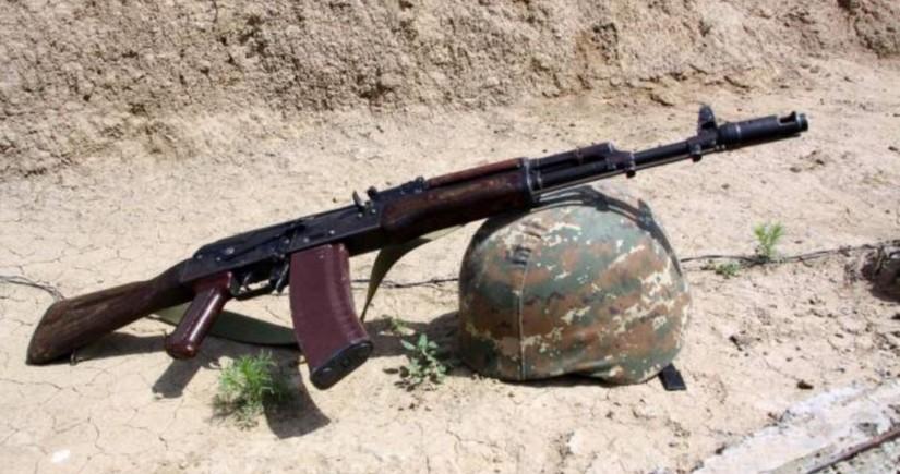 Hesabat: Ermənilər azərbaycanlıların öldürülməsi üçün ekstremist qüvvələrə pul mükafatları vəd edib