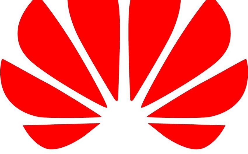Huawei şirkəti Naxçıvanda 4G-nin təqdimatını keçirib