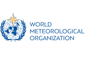 UN:Over two million people died due to weather-related disasters