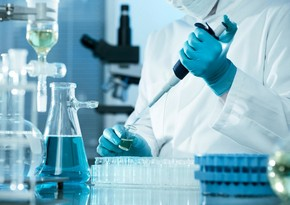 Azerbaijan to expand healthcare financing