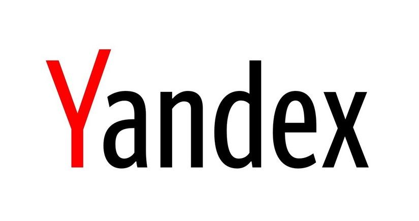 Вооруженные люди захватили офис Яндекса в Минске