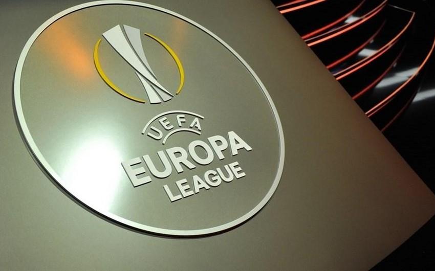 Avroliqada çıxış etmiş Azərbaycan klubları UEFA-dan vəsaitlərini alıb