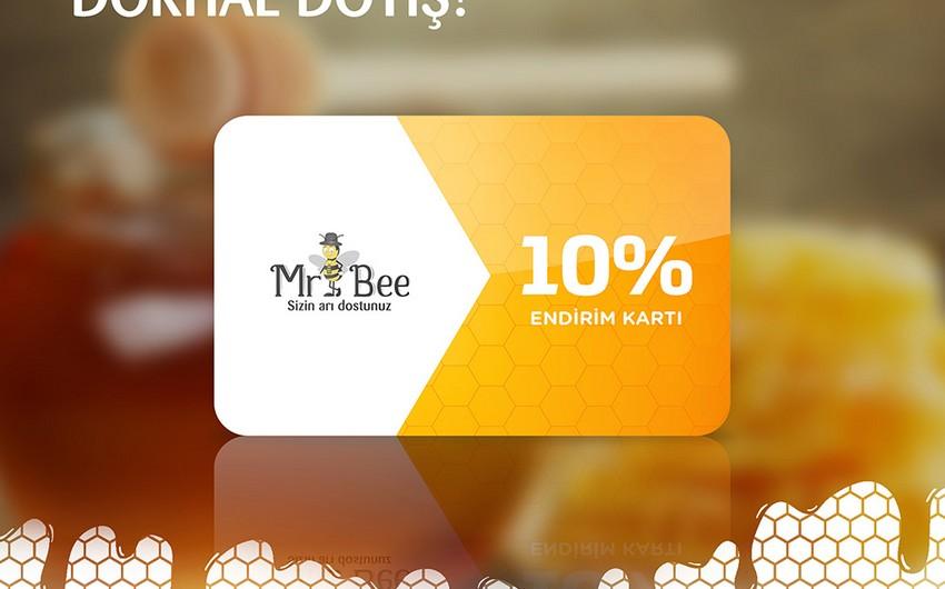 BBF-in üzvlərindən olan Mr. Bee Hesab.az ilə əməkdaşlığa başlayıb