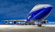 US air regulator fines Boeing for $6.6M