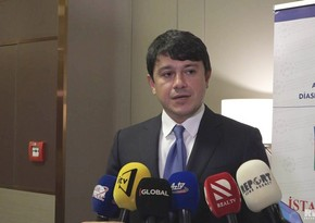 State Committee: Turkey and Azerbaijan are resolving problems existing between the universities - VIDEO
