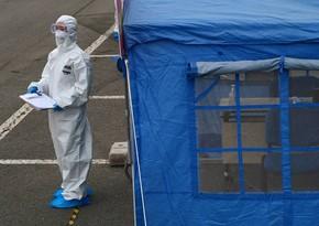 На севере Китая зафиксировали вспышку чумы