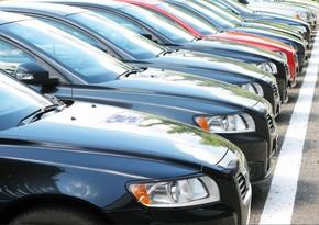Dünyanın ən etibarlı avtomobilləri açıqlandı - SİYAHI