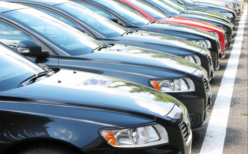 Названы самые надежные автомобили в мире