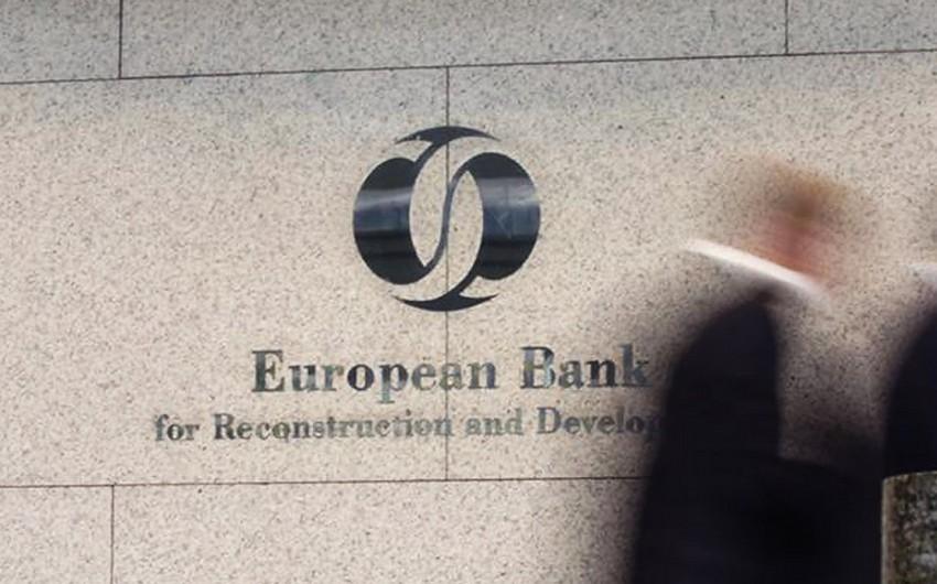 Avropa Yenidənqurma və İnkişaf Bankı Unibankdakı payını iki dəfədən çox artırıb