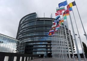 Avropa Parlamenti təcili olaraq Əfqanıstana humanitar yardım göstərməyə çağırıb