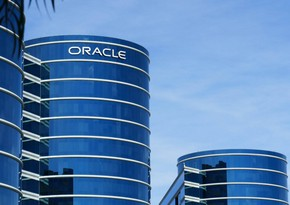 Oracle и Salesforce обвиняют в продаже пользовательских данных
