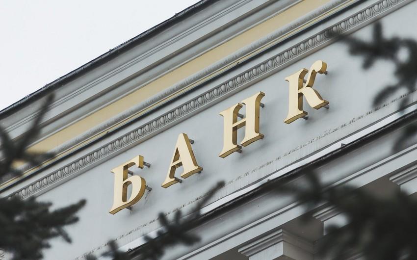 Rusiyada bank soyulub