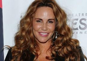 Santa Barbara star dead at 59