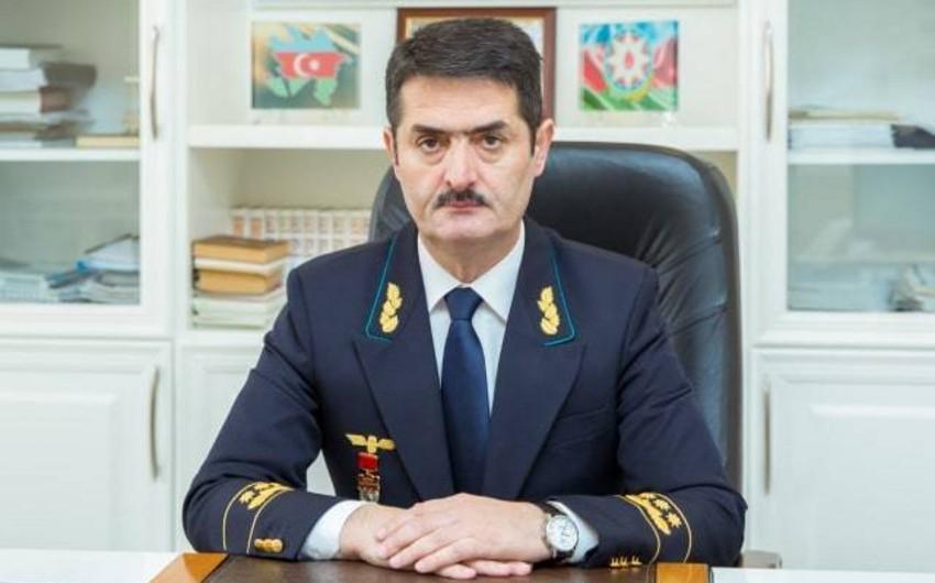 Azərbaycan Dəmir Yolları yeni avtomobil tunelləri inşa edir