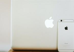 Apple выпустила обновление для защиты от шпионского ПО Pegasus
