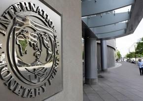 IMF: Qlobal qeyri-maliyyə sektorunun borcunun həcmi ÜDM-i 3 dəfə üstələyib