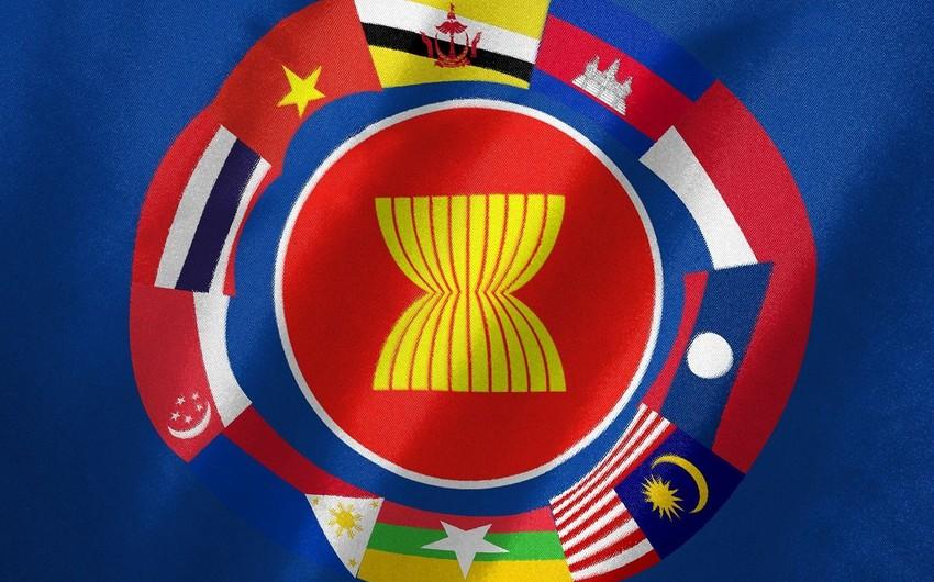 ASEAN ölkələri koronavirusa qarşı vaksin alınmasına 10,5 milyon dollar ayıracaq