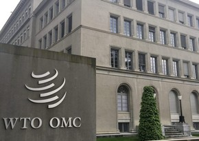 Azerbaijan increases status of membership in World Trade Organization