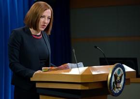 Белый дом раскритиковал отчет ВОЗ о происхождении коронавируса