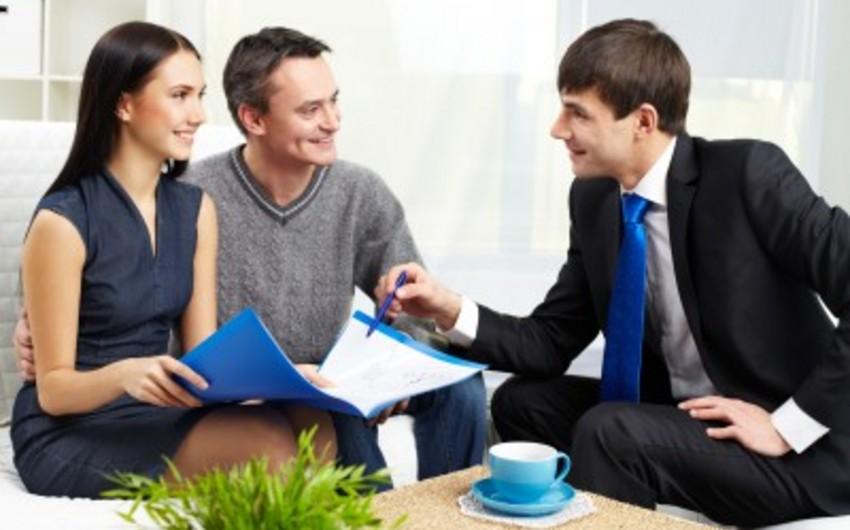 List of mala fide insurance agents to be prepared in Azerbaijan