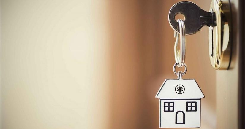 В Азербайджане арендовано более 850 квартир с правом выкупа