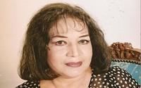 Əminə Yusifqızı - xalq artisti