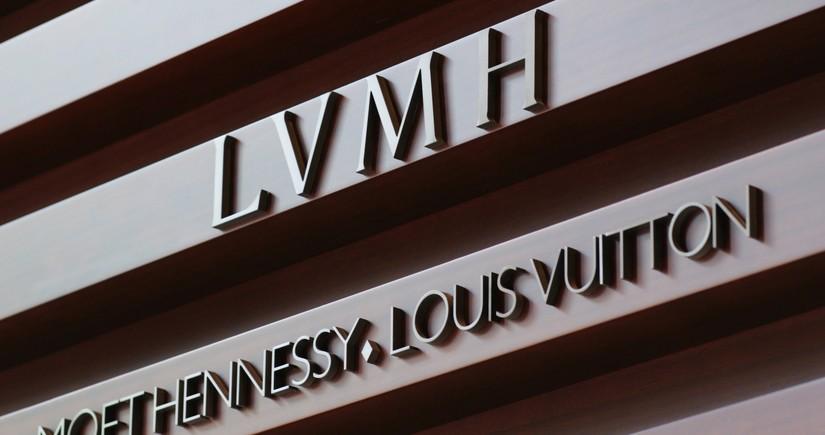 LVMH lüks zərgərlik şirkətini 425 milyon dollar ucuz alacaq