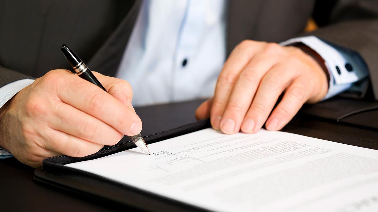 """SOCAR """"Avrasiya"""" layihəsi üçün memorandumu imzalayıb"""