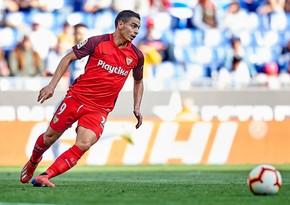 Fransa millisinin futbolçusu Mançester Yunaytedə keçə bilər