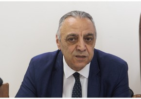 Rusiyadakı Azərbaycan diasporunun rəhbəri koronavirusdan vəfat edib