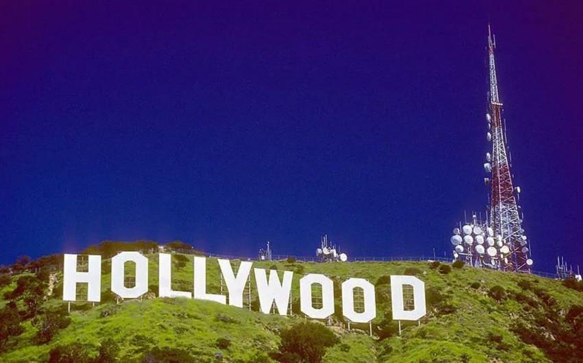 СМИ назвали самого влиятельного человека в Голливуде
