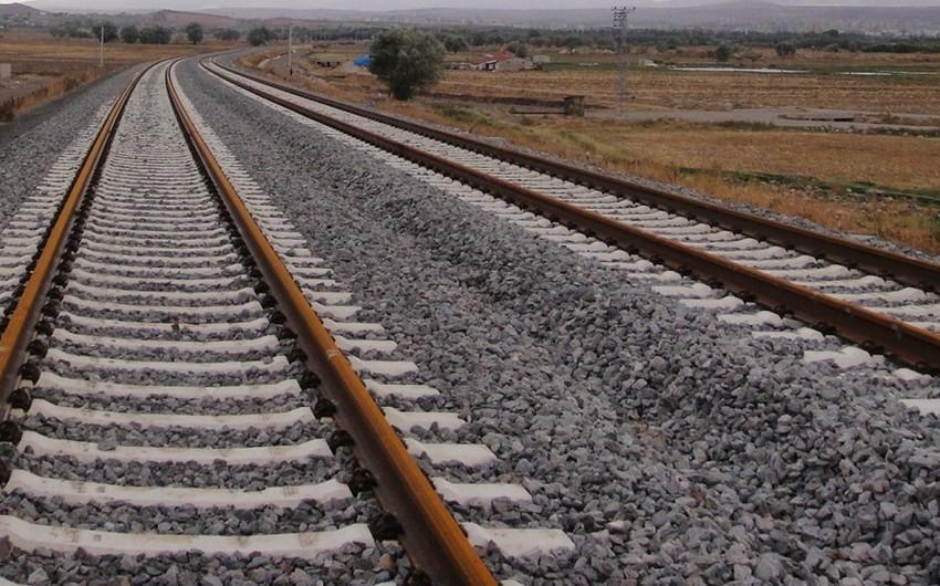 Azərbaycan, Rusiya, Ukrayna, Hindistan və İran nəqliyyat sahəsində əməkdaşlığı genişləndirir