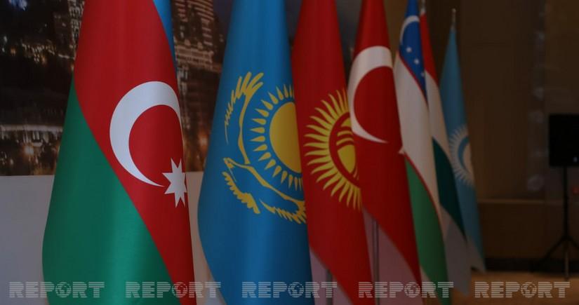 Тюркский совет сменит название, Туркменистан станет полноправным членом организации