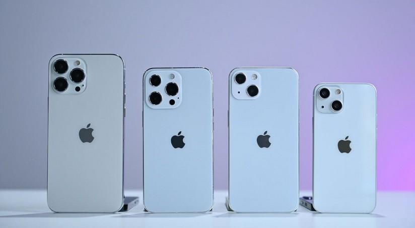 """""""Apple"""" yeni """"iPhone"""" modelini təqdim edib"""