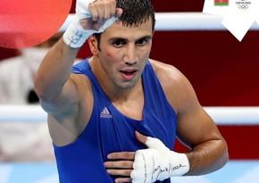 Tokio-2020: Bu gün Azərbaycan və Ermənistan boksçuları qarşılaşacaq
