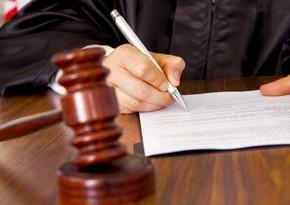 Названо число направленных в прокуратуру материалов о муниципалитетах