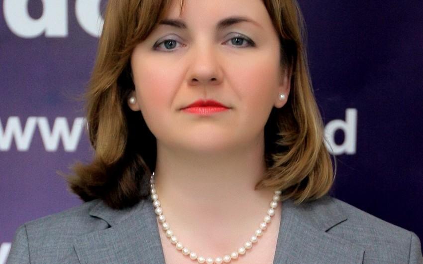 Moldovanın xarici işlər və Avropa inteqrasiyası naziri Azərbaycana səfər edəcək