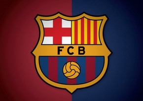 Barselona futbolçusu ilə razılığa gəldi