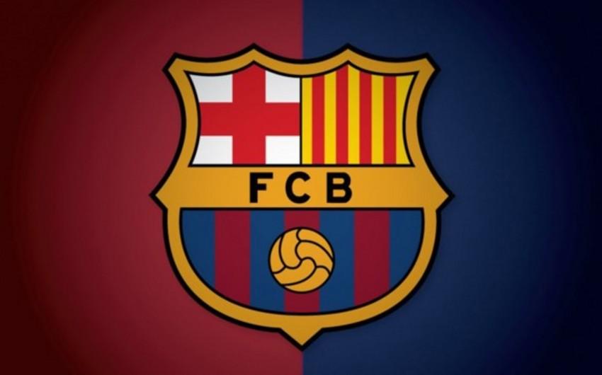 Barselonada klub prezidenti seçkisinin vaxtı açıqlandı