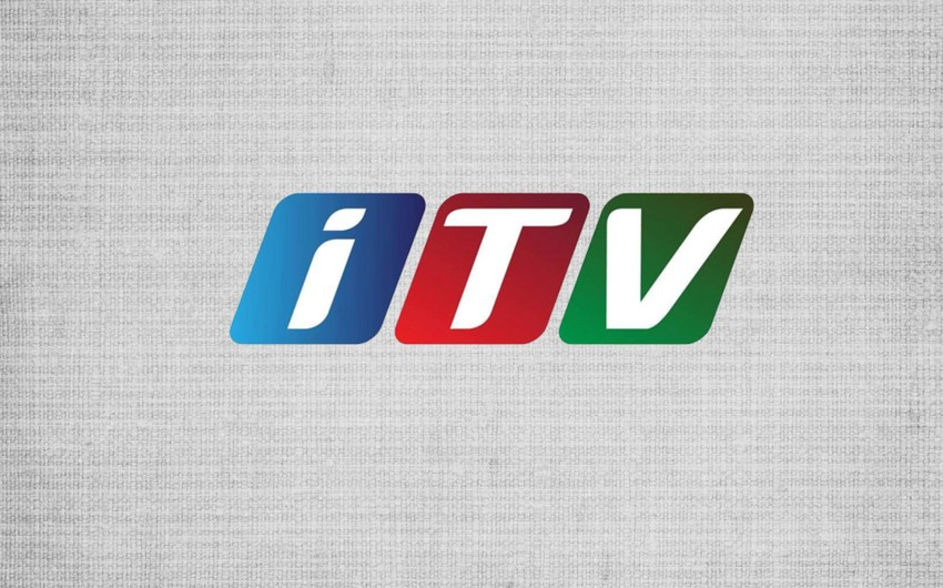 ITV channel unveils paid campaign prices for presidential elections