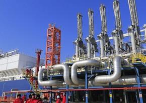 SOCAR увеличил прибыль от ненефтяного экспорта до 27%