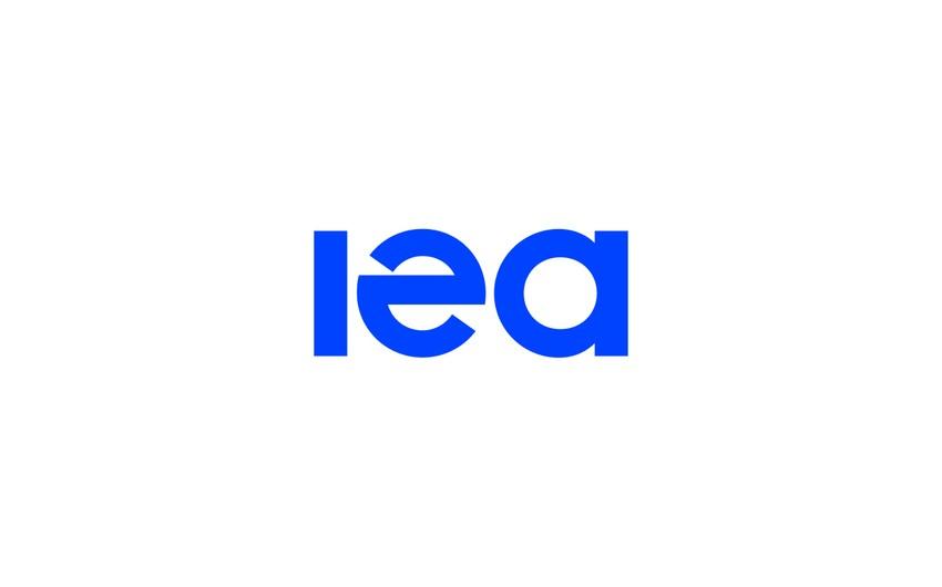 IEA: Türkiyə yaxın 3 ildə bərpa olunan enerji istehsalını 49 % artıracaq