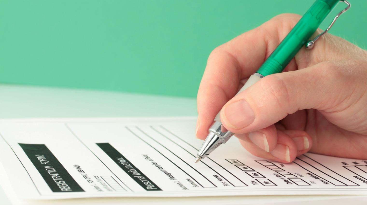 Magistraturaya qəbul olan bakalavrların qeydiyyatı başlayıb