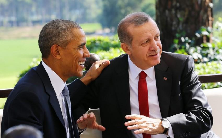 ABŞ qiyam təşkilatçılarının məsuliyyətə cəlb olunmasında Türkiyəyə kömək edəcək
