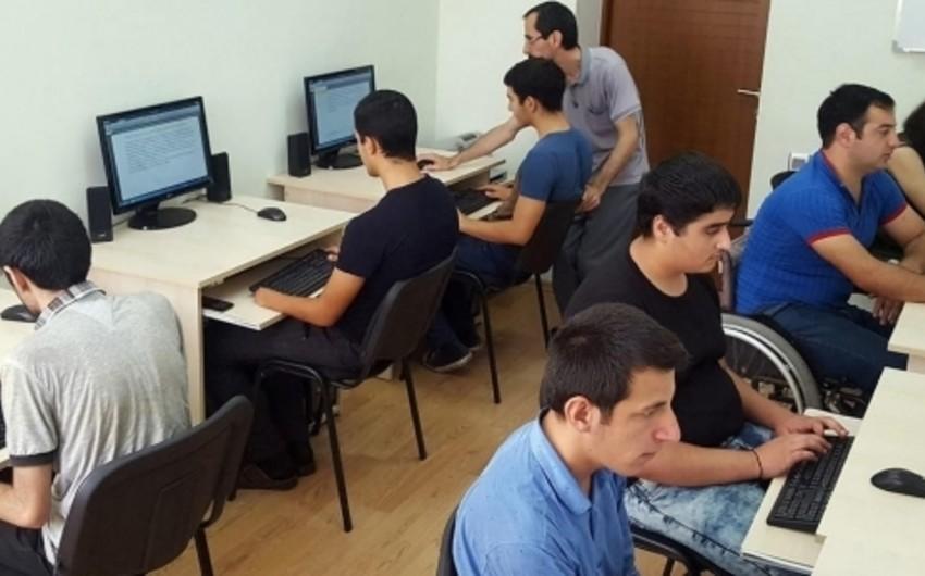 Azərbaycanda peşə təhsilinə dair Strateji Yol Xəritəsinin həyata keçirilməsi üçün 200 milyon manat tələb olunur