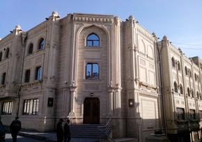 Təhsil naziri İslam Universiteti məzunlarının diplom ala bilməməsindən danışdı