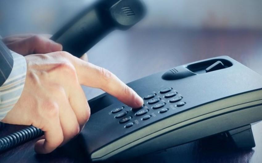 Maliyyə naziri: 45 gün sonra problemli kreditlərlə bağlı nazirlikdə Qaynar Xətt yaradılacaq