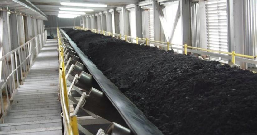 Avropada kömürün qiyməti ən yüksək həddə çatıb