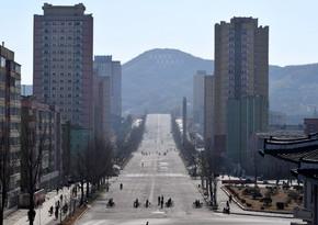 В КНДР назначили нового председателя Кабмина, отменили масочный режим